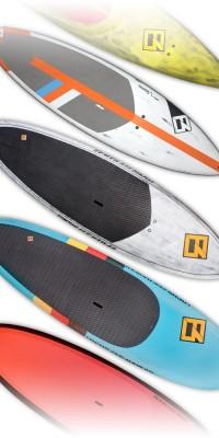 float-boards