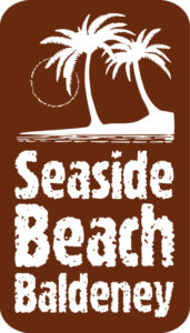 logo_seasidebeachbaldeney4c